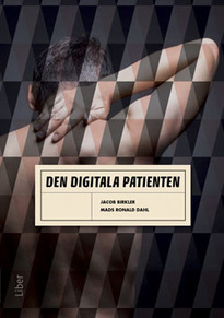 Den digitala patienten - Jacob Birkler