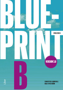 Blueprint B version 3.0 Kursbok