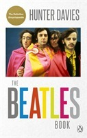 The Beatles Book - Hunter Davies