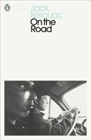 On the road - Jack Kerouac