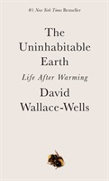 The Uninhabitable Earth