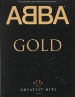 Abba gold: greatest hits - Michael Nyman