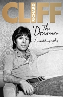 The Dreamer - Cliff Richard