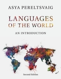 Languages of the World 2ed - Asya Pereltsvaig