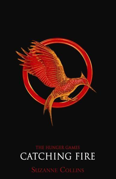 Catching Fire Classic Edition