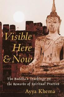Visible Here and Now