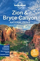 Zion & Bryce Canyon NatinalL Parks LP