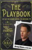 The Playbook - Barney Stinson