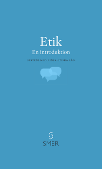 Etik - en introduktion