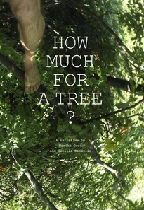 How much for a tree? - Monika Gora