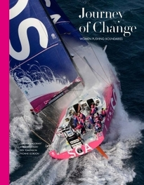 SCA - Journey of change : women pushing boundaries