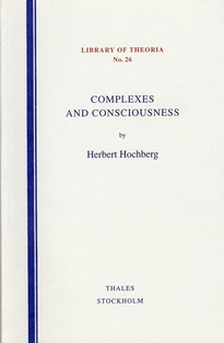 Complexes and consciousness