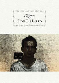 Vågen - Don DeLillo