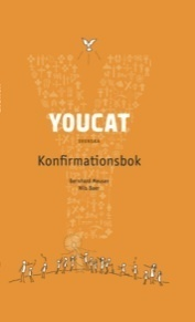 Youcat : konfirmationsbok