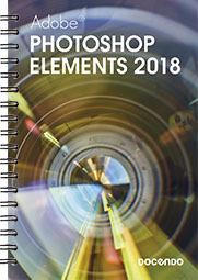 Photoshop Elements 2018 - Eva Ansell
