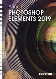 Photoshop Elements 2019 - Eva Ansell